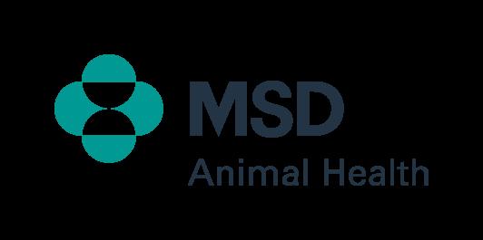 MSD Animal Health Danmark